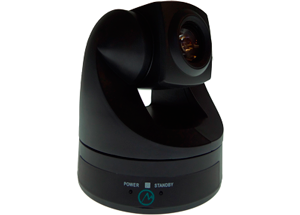 Камеры HiTech OWC серии SD