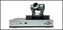 Видеоконференция для обучения
