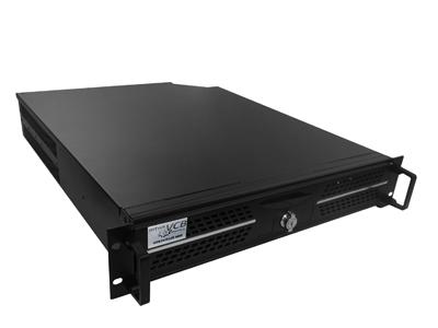 Vcb представляет сервер для